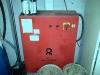 bm-12200-power-control-unit
