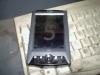 bm-12200-remote-control