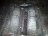 bm-12200commercial-mesh-1