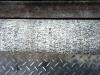 bm-12200commercial-mesh-5