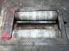 bm-12200commercial-mesh-9