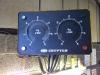 crypton-660-display-unit