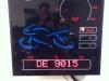 tecalemit-de-9015-class-ii-displayunit