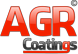 AGR Coatings - AGR Coatings – Brake Test Machine/Brake Roller repair