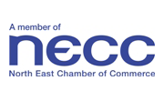 North East Chambers of Commerce Logo