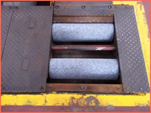 agr coatings brake roller blog photo